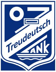 TD Lank 07