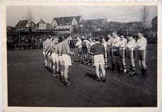 Kreismeisterschaft 1948/49