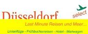 logo-dus-select