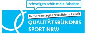 Gemeinsam-gegen-sexualisierte-Gewalt
