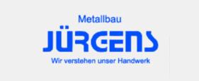 logo-juergens-metallbau