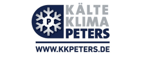logo-kaelte-klima-peters