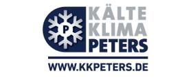 logo-kaelte-klima-peters