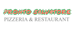 logo-pronto-salvatore