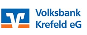logo-volksbank-krefeld